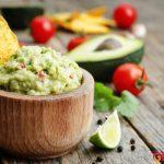 Зелена диета – здравословно отслабване за 14 дни