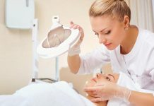 Dermatological Procedures