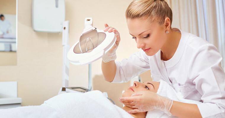 Dermatological Procedures