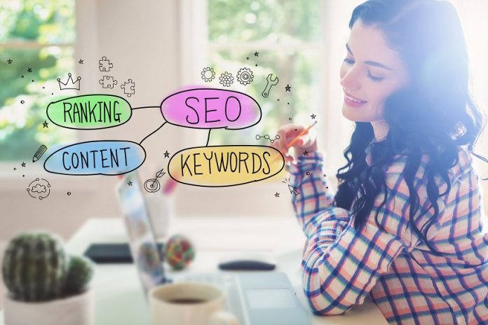 Choosing the Right Keywords for Your Site