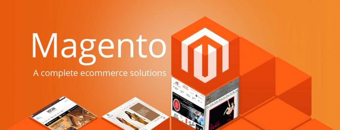 Magento solutions