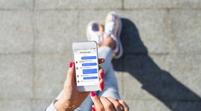 Romantic SMS Messages