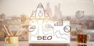 Tips on Choosing an SEO Company