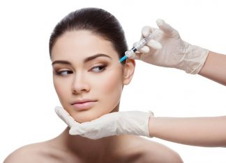 11 Interesting Facts about Botox