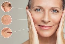 Understanding How Modern Laser Anti-Aging Treatments Vary
