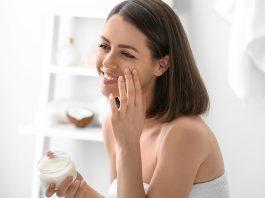 Avoiding An Oily Skin Disaster