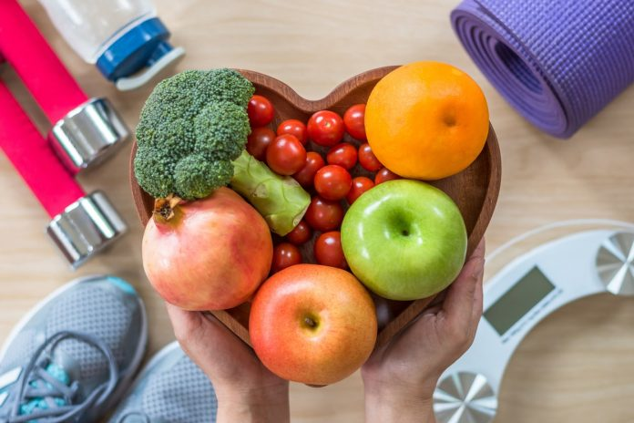 Healthcare Tips For a Healthy Lifestyle