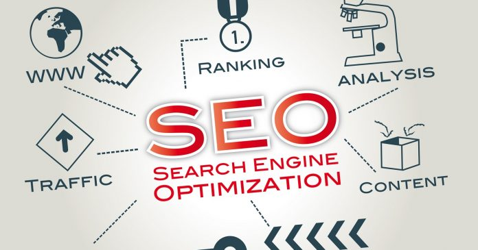 Search Engine Optimization - Five Techniques to Boost Your Search Engine Optimization