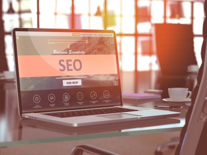 What Is Search Engine Optimisation (SEO) Anyways?