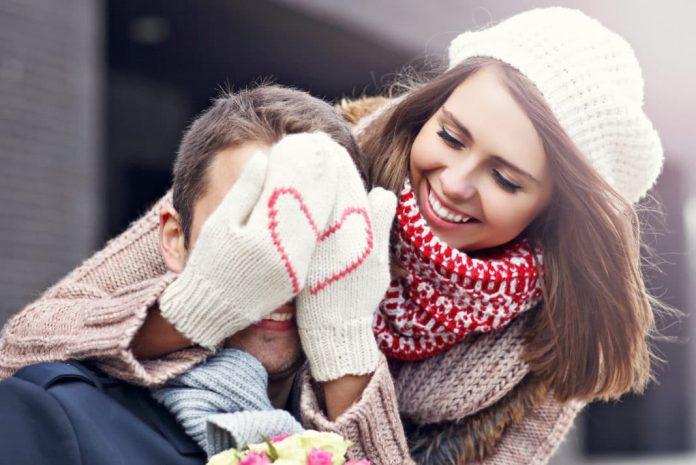 Romantic Ideas For Dates