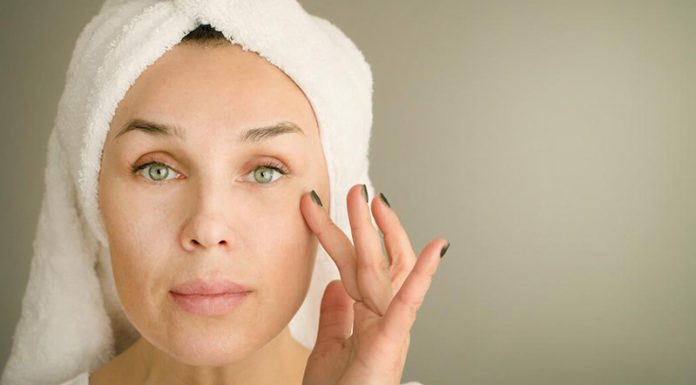 Tips For Dealing With Dry Skin