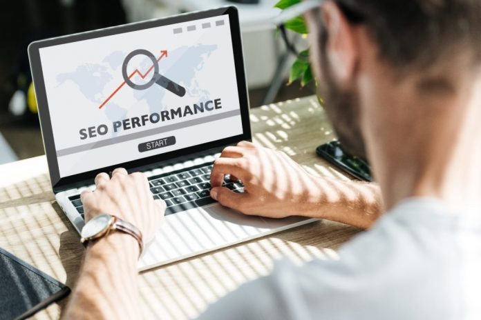 Add Video to Your Website to Improve Your Search Engine Ranking