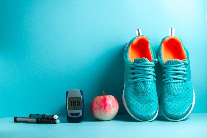 Key to Good Health Tips