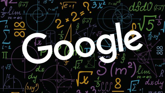 Search Engine Optimization - SEO Website Marketing